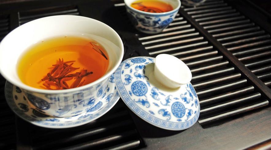 Chinese Yixing Teapots Yixing Teapot Gaiwan Clay Teapot