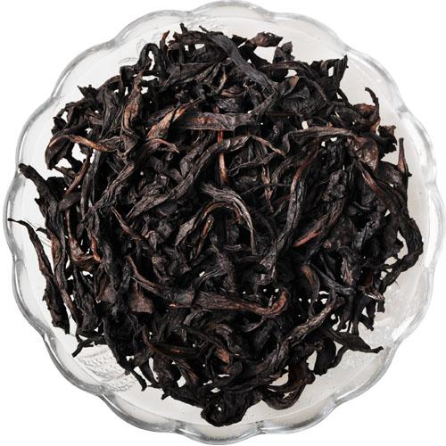 Te Ji Da Hong Pao Oolong Tea