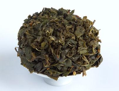 Gui Hua Oolong Oolong Tea