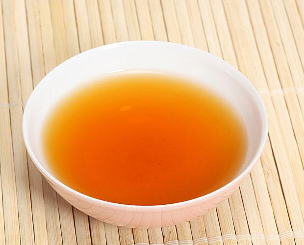 Bi Luo Chun Hong Cha Black Tea