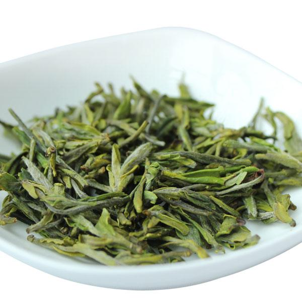 Huo Shan Huang Yellow Tea